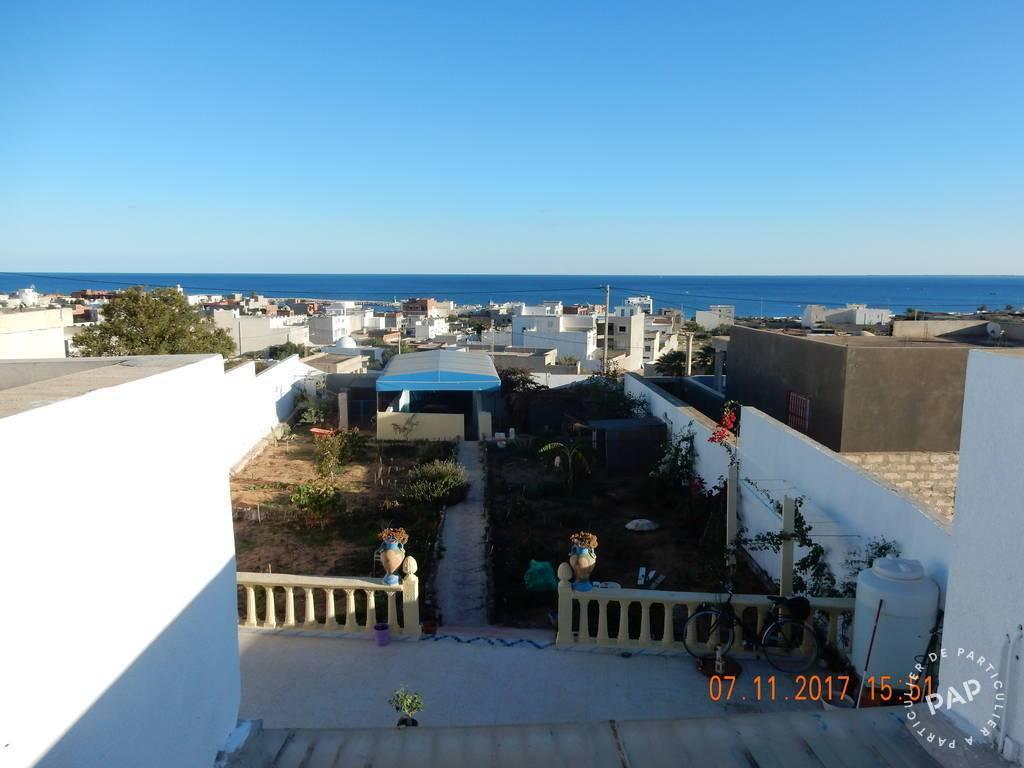 vente maison 113 m tunisie 113 m de particulier particulier pap. Black Bedroom Furniture Sets. Home Design Ideas