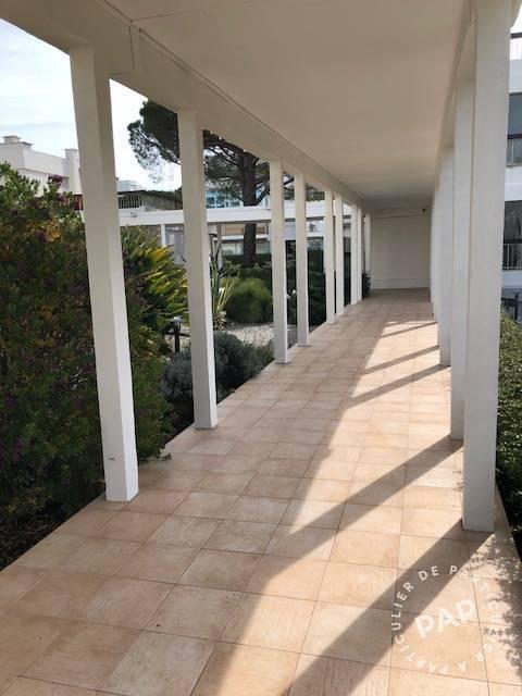 Appartement 294.000€ 44m² Mandelieu-La-Napoule (06210)