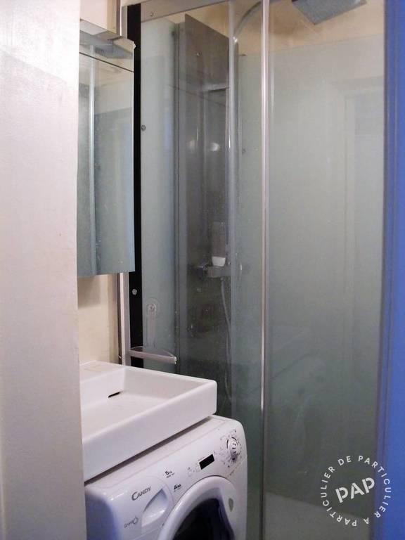 Location meubl e appartement 2 pi ces 23 m saint germain - Location appartement meuble saint germain en laye ...