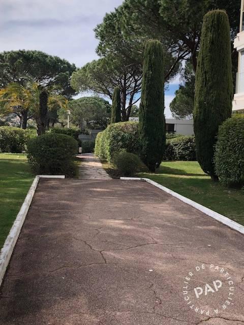Immobilier Mandelieu-La-Napoule (06210) 294.000€ 44m²