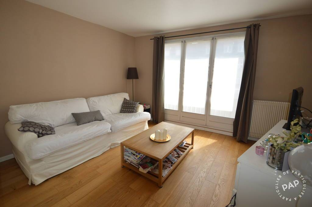 location appartement issy les moulineaux 92130 appartement louer issy les moulineaux. Black Bedroom Furniture Sets. Home Design Ideas