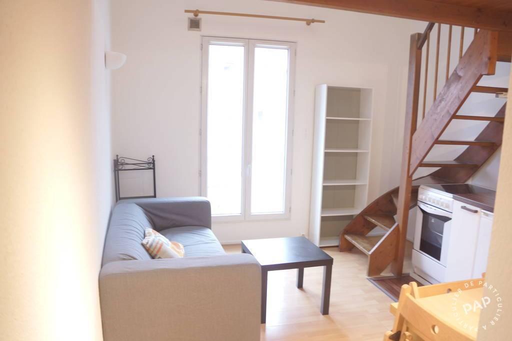 location meubl e chambre 25 m aix en provence 13 25 m 610 de particulier. Black Bedroom Furniture Sets. Home Design Ideas