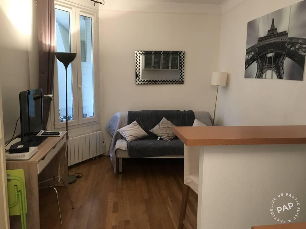 location appartement neuilly sur seine 92200 20m