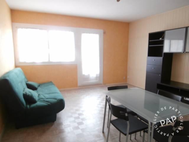 Location appartement rh ne 69 appartement louer - Location appartement bron ...