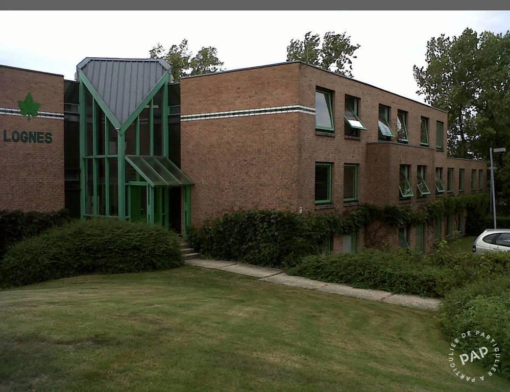 Vente et location Bureaux, local professionnel Lognes (77185) 50m² 895€