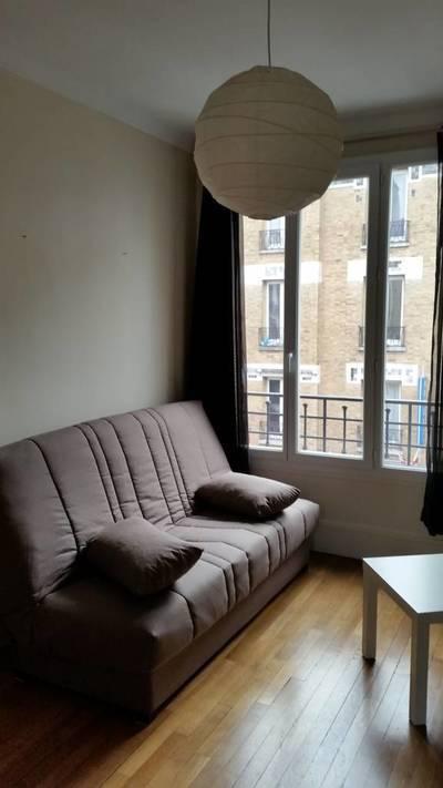 location studio hauts de seine toutes les annonces de location studio hauts de seine 92 de. Black Bedroom Furniture Sets. Home Design Ideas