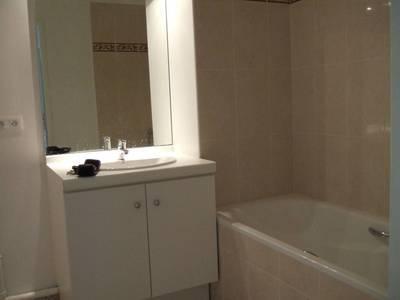 location appartement chartres appartement louer chartres 28000 de particulier. Black Bedroom Furniture Sets. Home Design Ideas