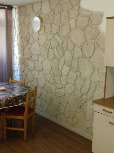 Location meublée appartement 2pièces 44m² Nice (06) - 710€
