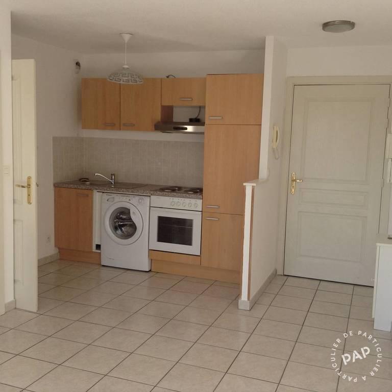 location appartement strasbourg 67 appartement louer strasbourg 67 journal des. Black Bedroom Furniture Sets. Home Design Ideas