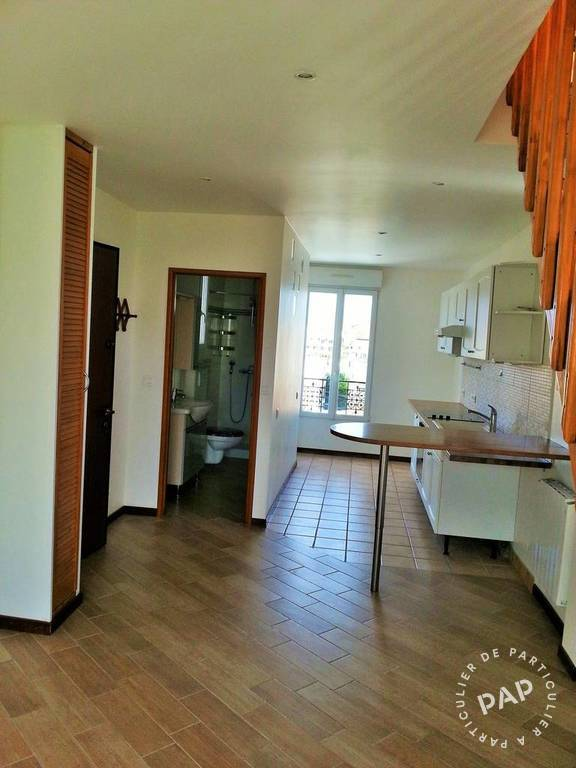 location appartement 2 pi ces 39 m la garenne colombes 92250 39 m 935 e de particulier. Black Bedroom Furniture Sets. Home Design Ideas