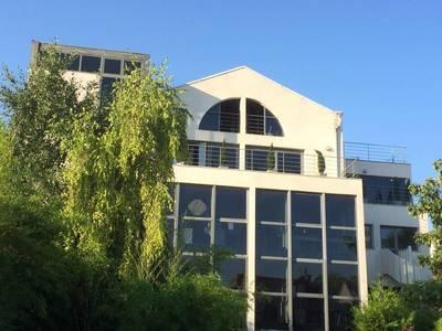 Location bureaux et locaux professionnels 180m² Meudon (92190) - 3.950€