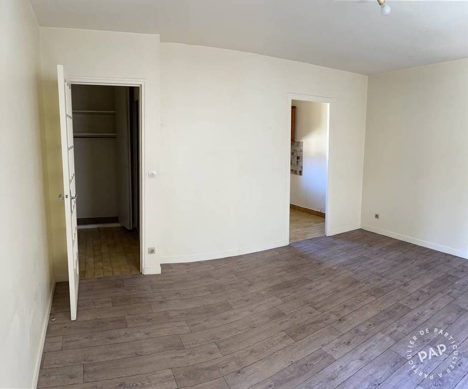 location appartement 2 pi ces 34 m rosny sous bois 93110 34 m 690 de particulier. Black Bedroom Furniture Sets. Home Design Ideas