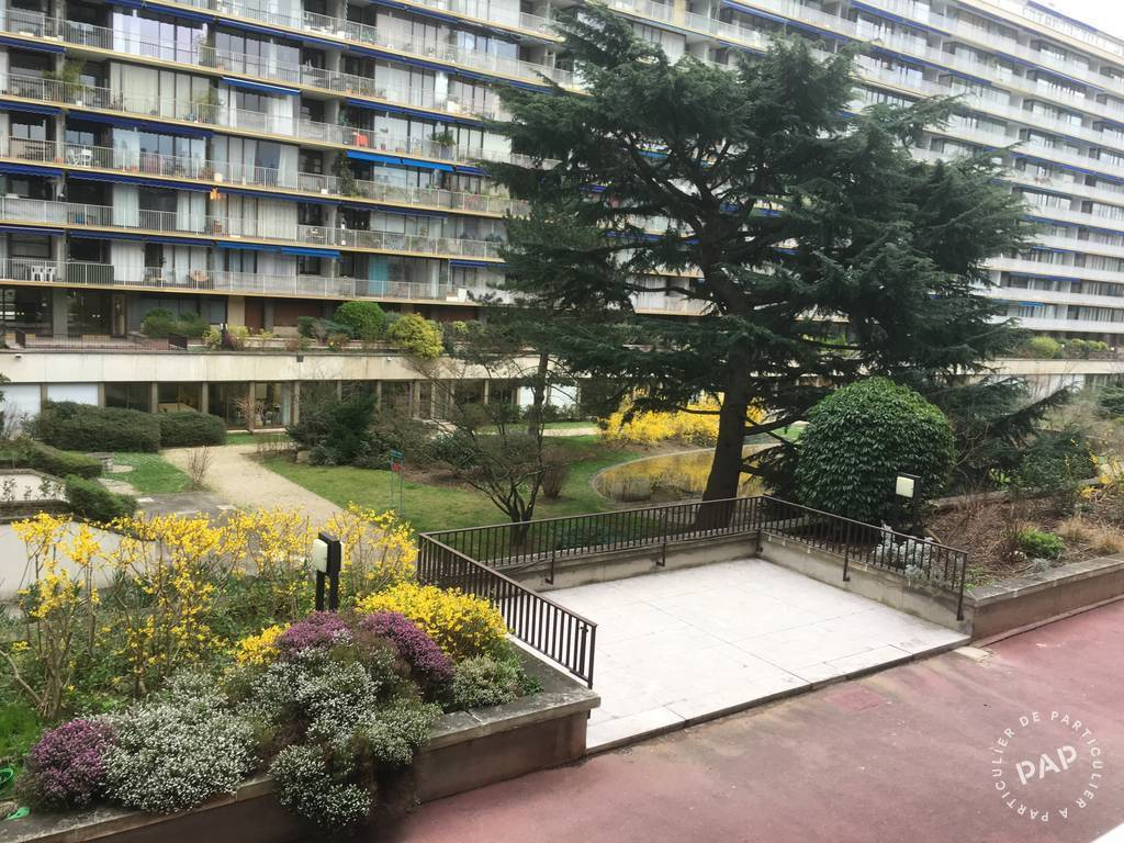 Location meubl e studio 17 m boulogne billancourt 92100 - Location meublee boulogne billancourt ...