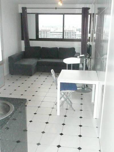 location appartement cr teil appartement louer cr teil 94000 de particulier. Black Bedroom Furniture Sets. Home Design Ideas