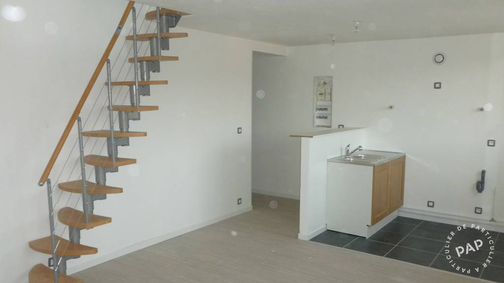 Location appartement 2 pi ces 50 m chilly mazarin 91380 for Fonction meuble chilly mazarin