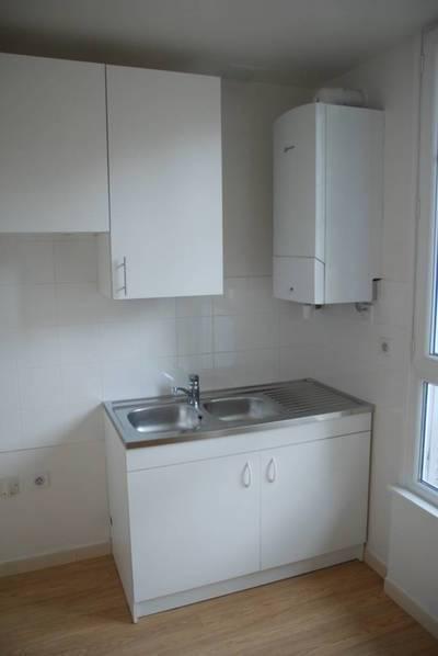 location appartement massy appartement louer massy 91300 de particulier particulier pap. Black Bedroom Furniture Sets. Home Design Ideas