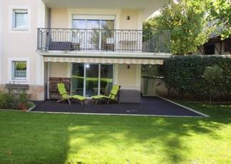 Vente appartement 3pièces 72m² Nogent-Sur-Marne (94130) - 578.000€