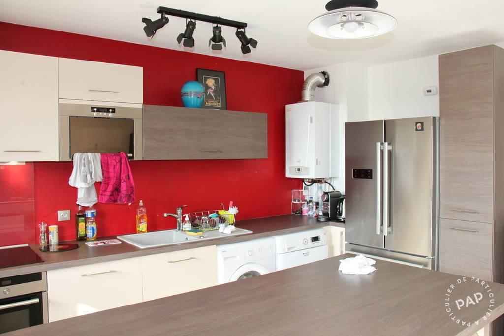 location appartement 3 pi ces 68 m pau 64000 68 m 695 e de particulier particulier pap. Black Bedroom Furniture Sets. Home Design Ideas