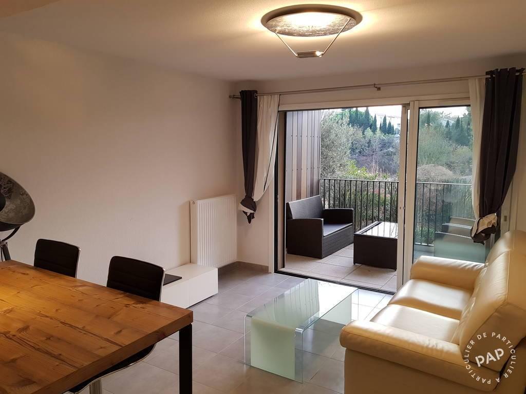 location meubl e appartement 3 pi ces 58 m montpellier 34 58 m e de particulier. Black Bedroom Furniture Sets. Home Design Ideas