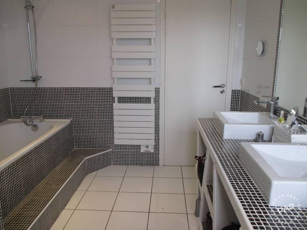 location meubl e appartement 3 pi ces 79 m annecy 74000 79 m e de particulier. Black Bedroom Furniture Sets. Home Design Ideas