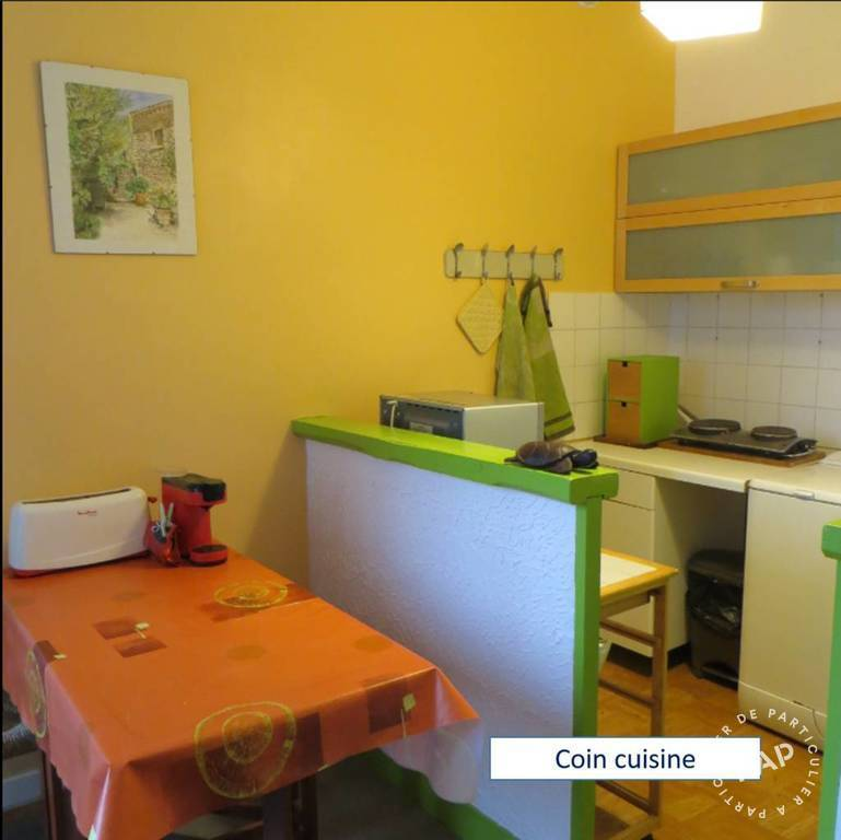 Location Appartement Thorigny-Sur-Marne (77400)