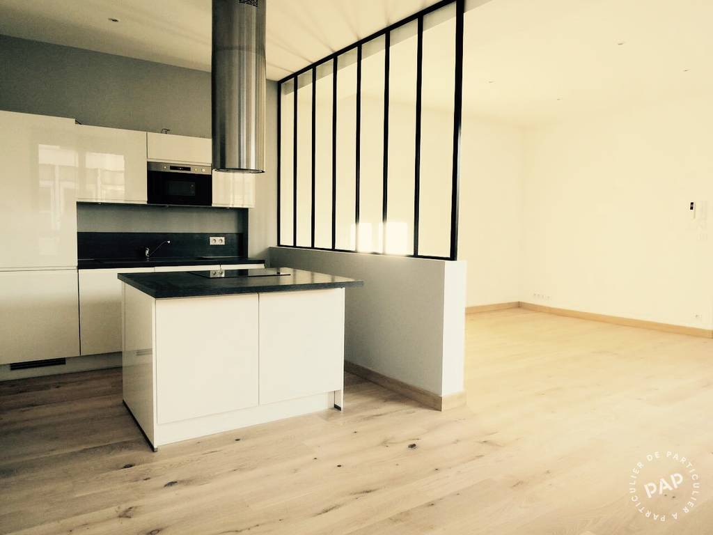 location appartement 3 pi ces 85 m tours 37 85 m de particulier particulier. Black Bedroom Furniture Sets. Home Design Ideas