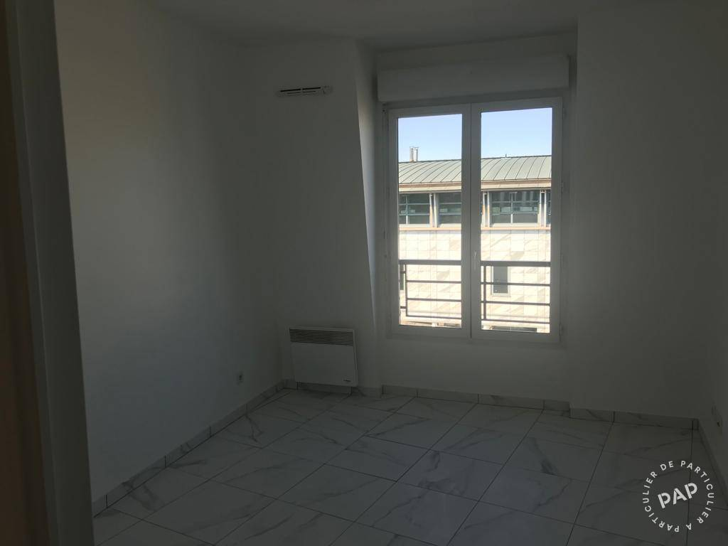 location appartement 3 pi ces 65 m antony 92160 65 m e de particulier. Black Bedroom Furniture Sets. Home Design Ideas