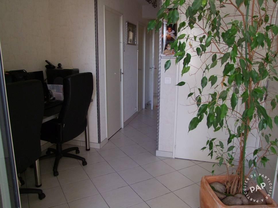 Location meubl e chambre 84 m epinay sur seine 93800 - Imposition sur location meublee ...