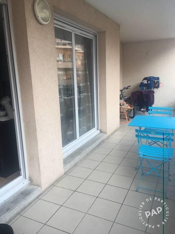 location appartement 2 pi ces 46 m saint martin d 39 heres 38400 46 m 635 e de. Black Bedroom Furniture Sets. Home Design Ideas