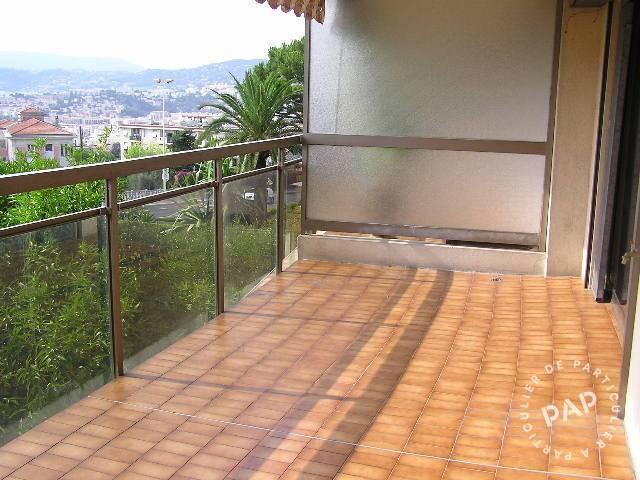 location meubl e appartement 4 pi ces 100 m nice 06 100 m de particulier. Black Bedroom Furniture Sets. Home Design Ideas