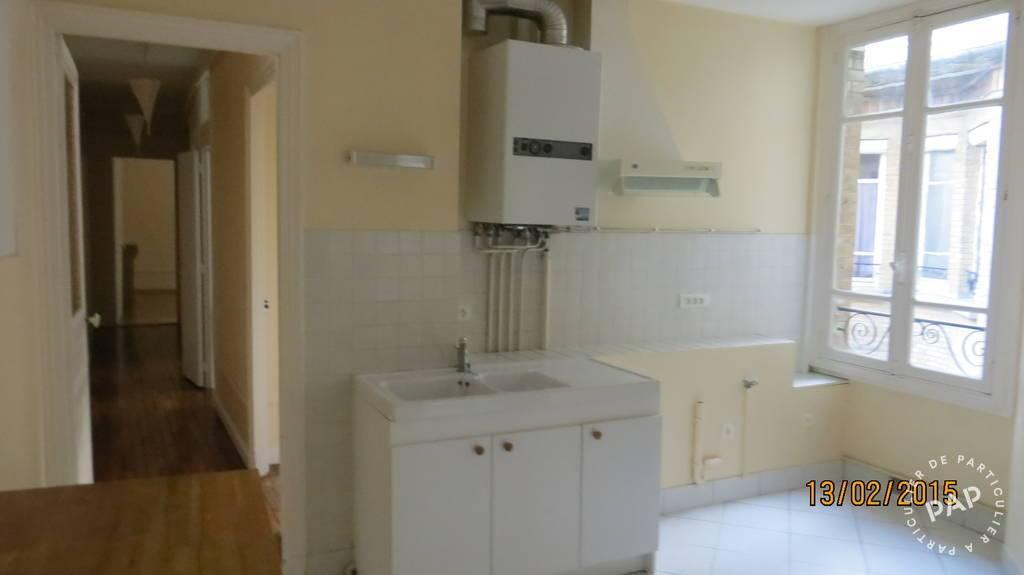 location appartement 5 pi ces 98 m reims 51100 98 m 900 e de particulier particulier. Black Bedroom Furniture Sets. Home Design Ideas