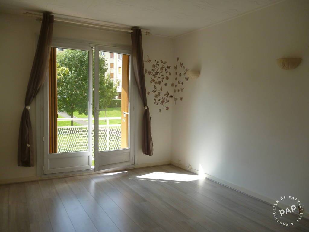Location appartement 3 pi ces 53 m maisons alfort 94700 for Appartement maison alfort location