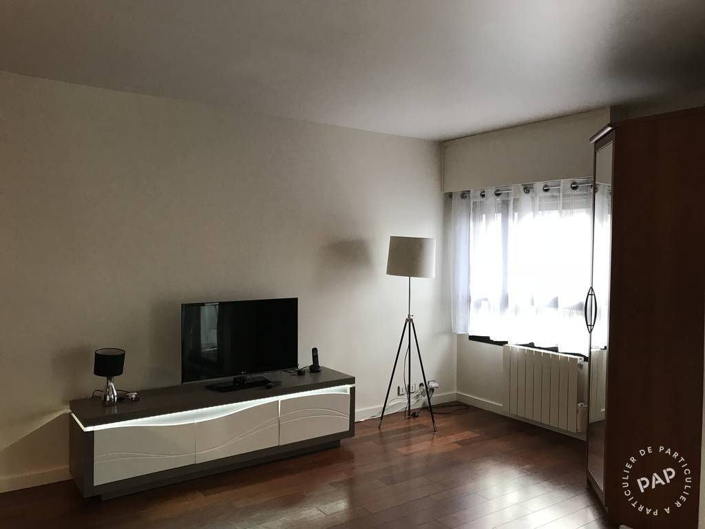 location meubl e studio 31 m paris 12e 31 m de particulier particulier pap. Black Bedroom Furniture Sets. Home Design Ideas