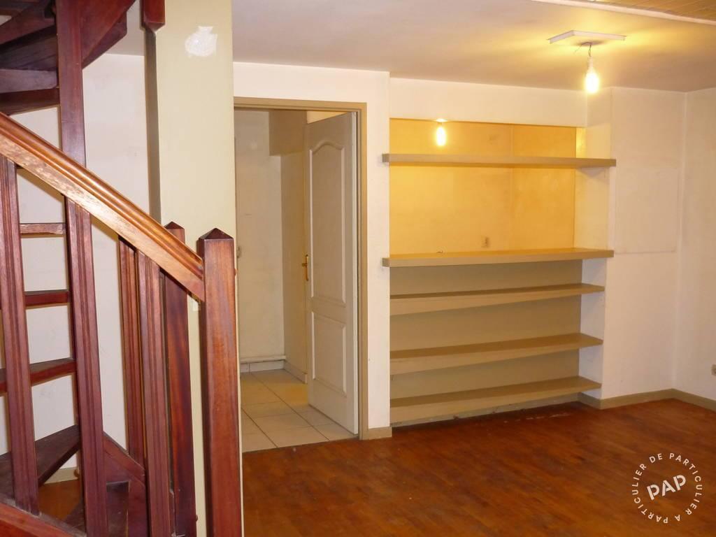 location appartement 3 pi ces 70 m les pavillons sous bois 93320 70 m 986 e de. Black Bedroom Furniture Sets. Home Design Ideas