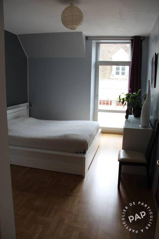 Location appartement 3 pi ces 88 m montargis 45200 88 for Chambre 8m2 amenagee