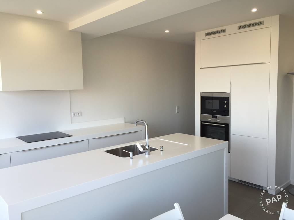 Location immobilier 1.500€ Bry-Sur-Marne (94360)