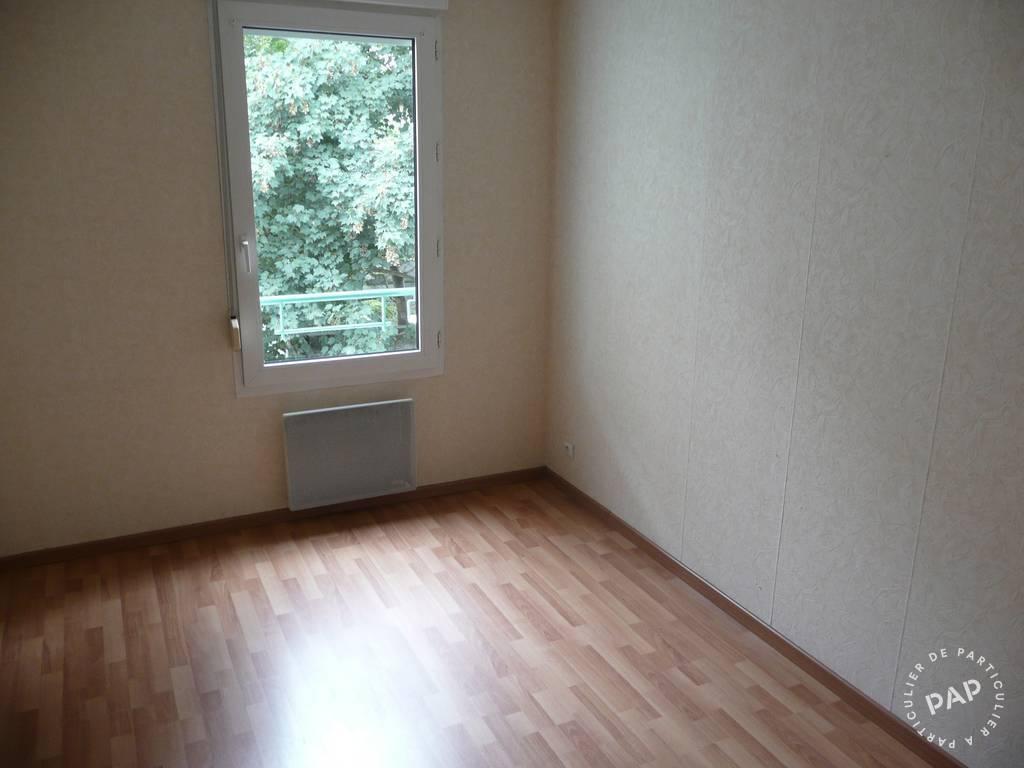 location appartement 3 pi ces 65 m nancy 54 65 m 670 e de particulier particulier pap. Black Bedroom Furniture Sets. Home Design Ideas