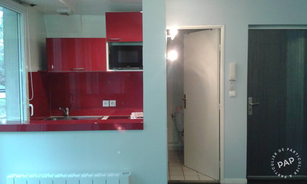 location meubl e studio 24 m bougival 78380 24 m 690 de particulier particulier pap. Black Bedroom Furniture Sets. Home Design Ideas