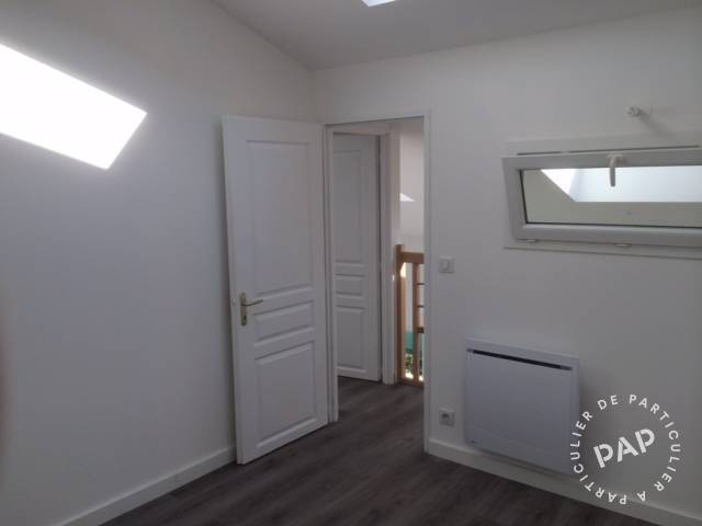 Appartement Noisy-Le-Grand (93160) 1.350 €