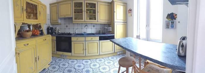 vente maison 180 m mereville 91660 180 m de particulier particulier pap. Black Bedroom Furniture Sets. Home Design Ideas