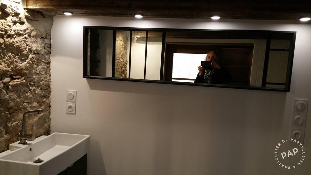 Appartement Lyon 5E 550€
