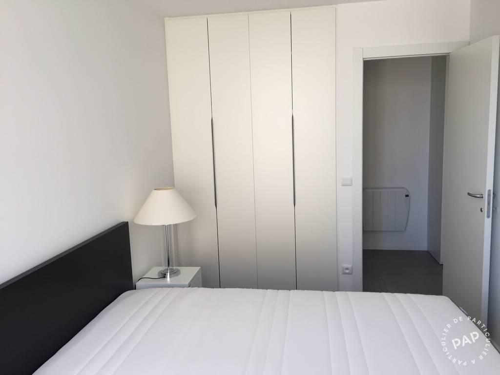 Appartement 1.500€ 60m² Bry-Sur-Marne (94360)