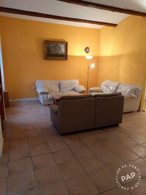 vente maison 137 m bollene 84500 137 m de particulier particulier pap. Black Bedroom Furniture Sets. Home Design Ideas