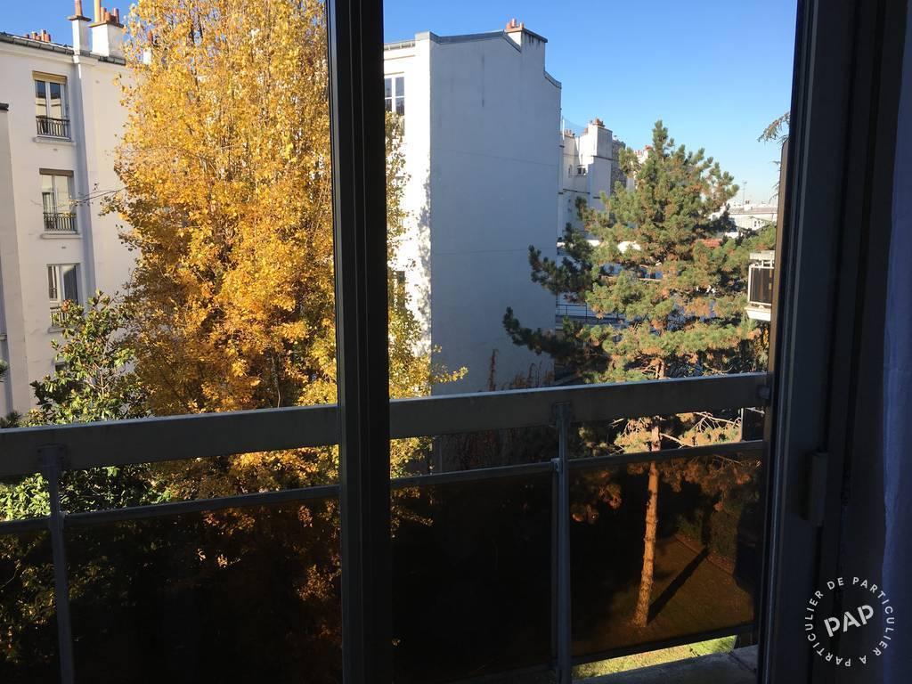 Location meubl e studio 16 m neuilly sur seine 92200 16 m 650 de particulier - Location meuble neuilly sur seine ...