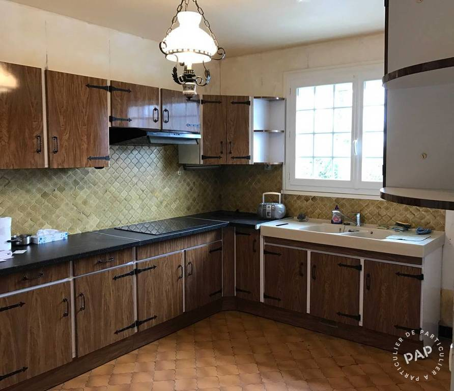 vente maison 150 m breteuil 27160 150 m de particulier particulier pap. Black Bedroom Furniture Sets. Home Design Ideas
