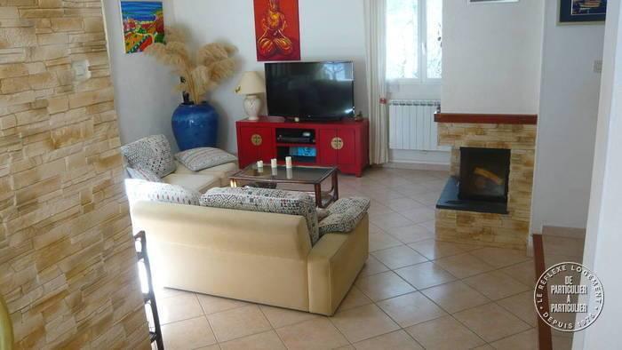 vente maison 103 m montpellier 34 103 m de particulier particulier pap. Black Bedroom Furniture Sets. Home Design Ideas