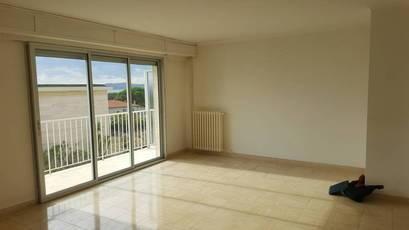 Location appartement 2pièces 56m² Sainte-Maxime (83120) - 1.095€