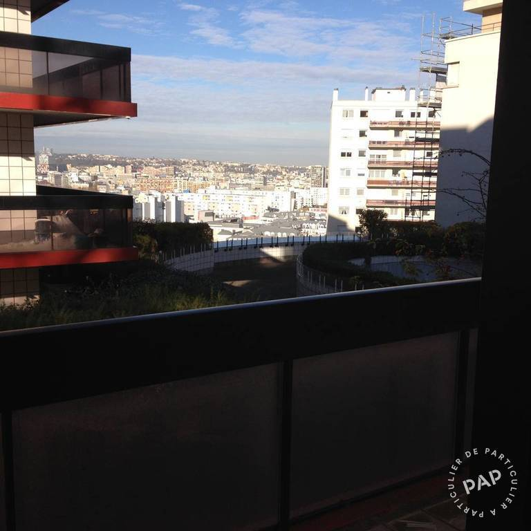 Location appartement 3 pi ces 70 m issy les moulineaux for Appartement atypique issy moulineaux