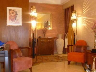 Vente appartement 3pièces 79m² Maroc - 104.000€