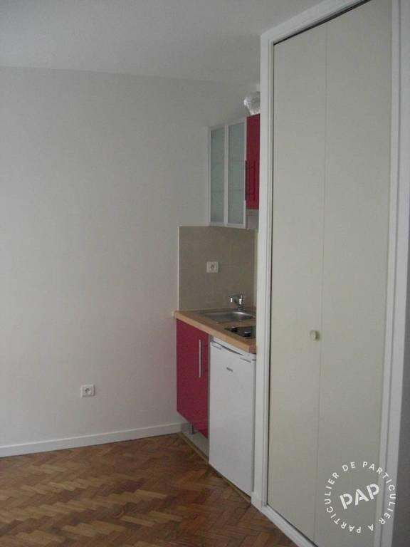 Location vincennes 94300 louer vincennes 94300 for Location meuble vincennes